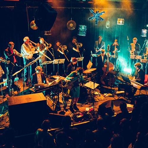 Konzerte 2016